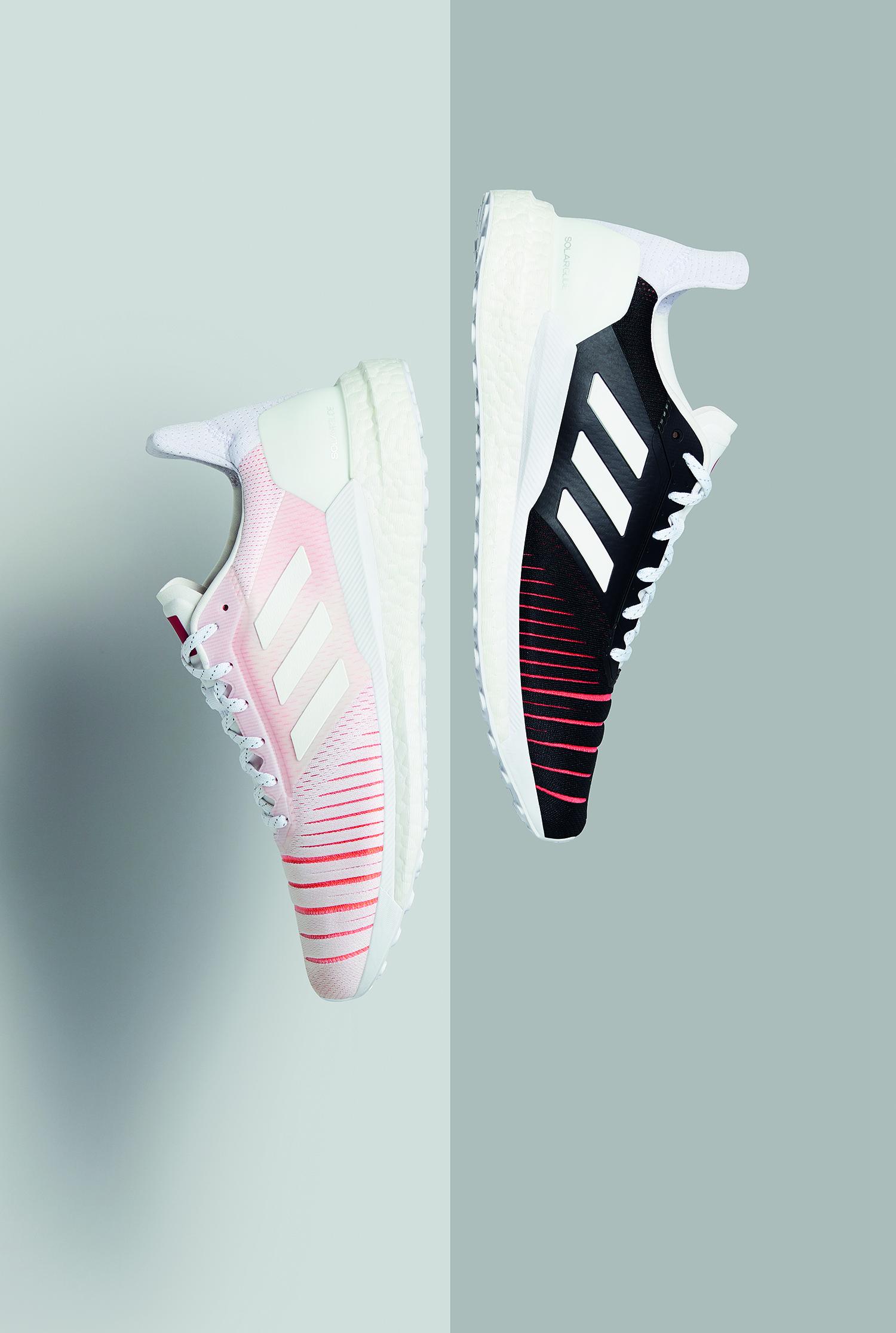 180625-adidas-retail_04_Solar-Glide_011_ƒ