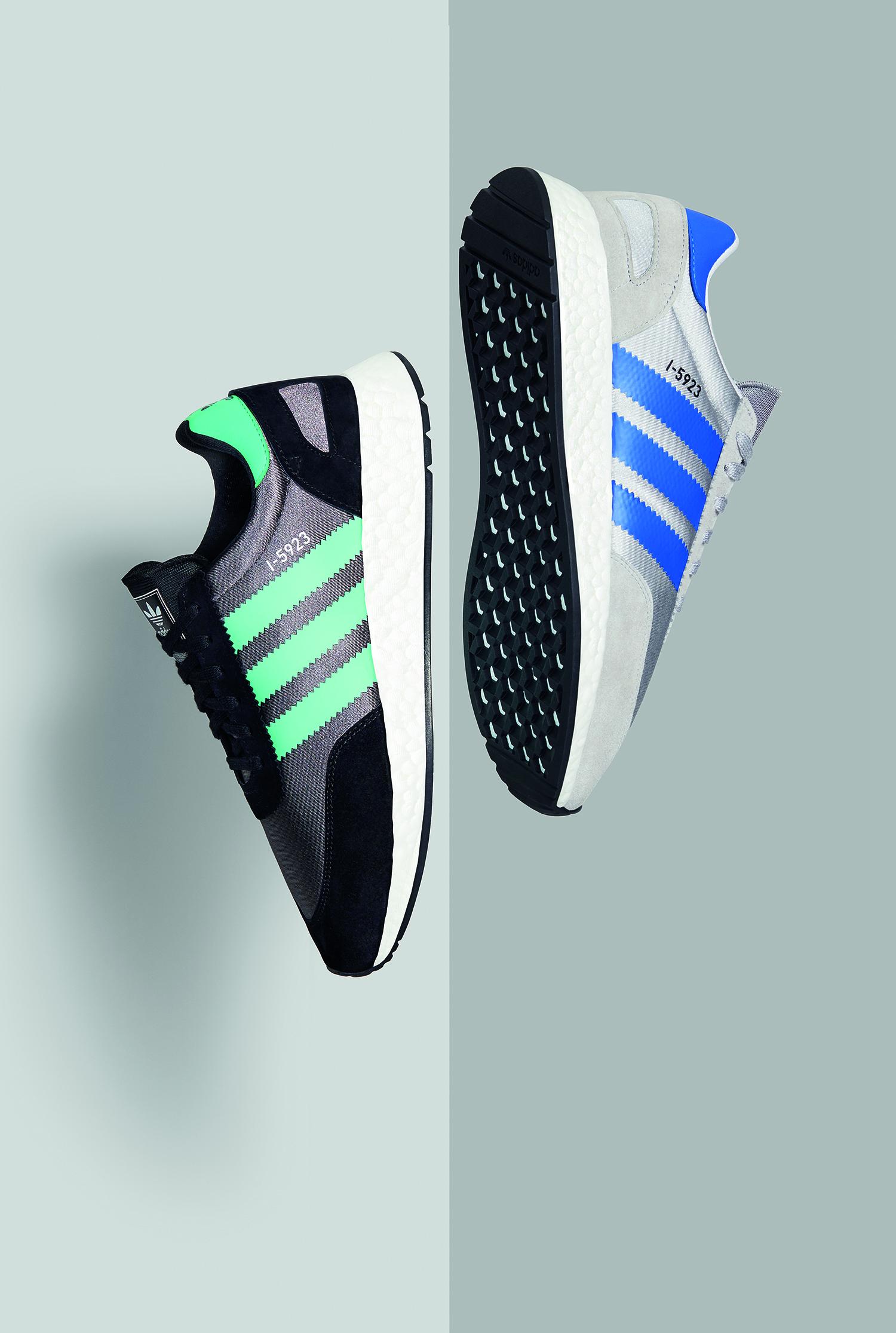 180625-adidas-retail_08_I-5923_093_ƒ