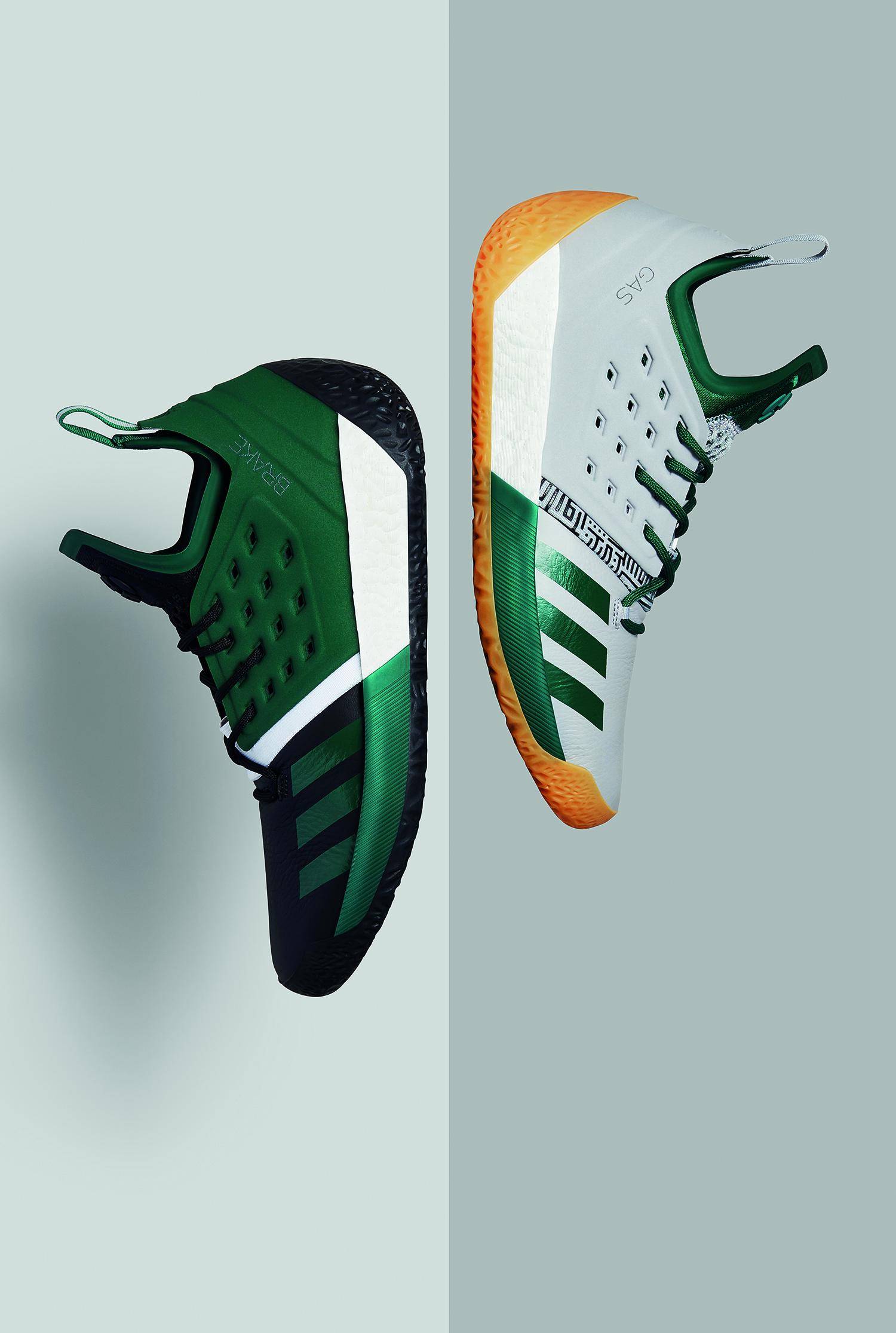 180625-adidas-retail_11_Harden-Vol2_014_ƒ
