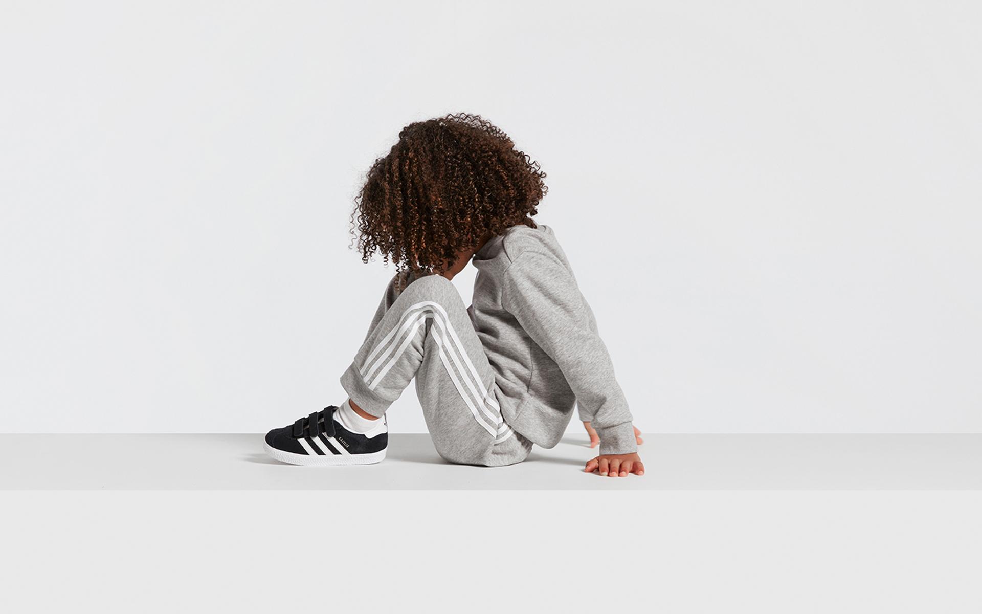181011-adidas-kids_01_AMBER