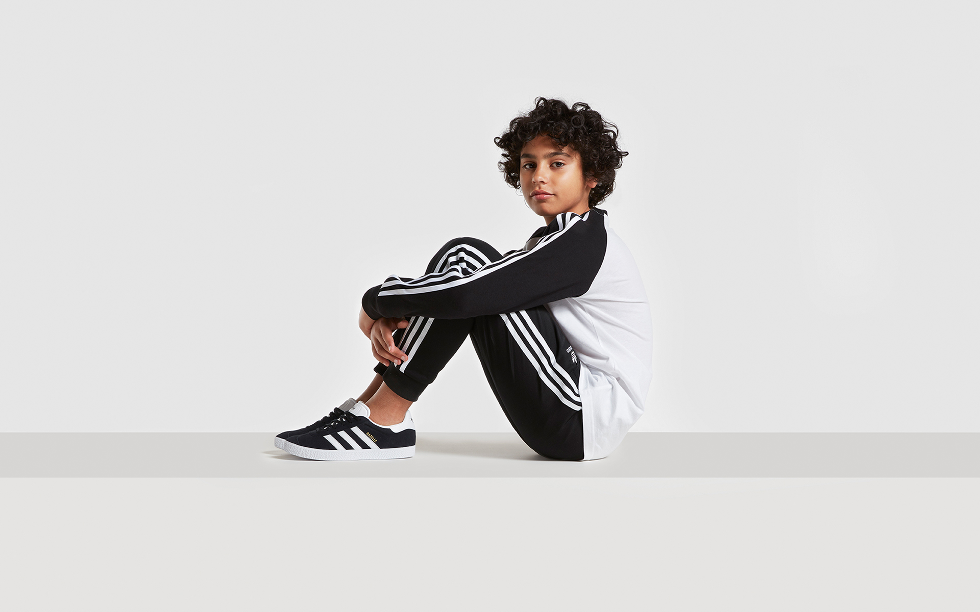 181011-adidas-kids_02_DenverSolo