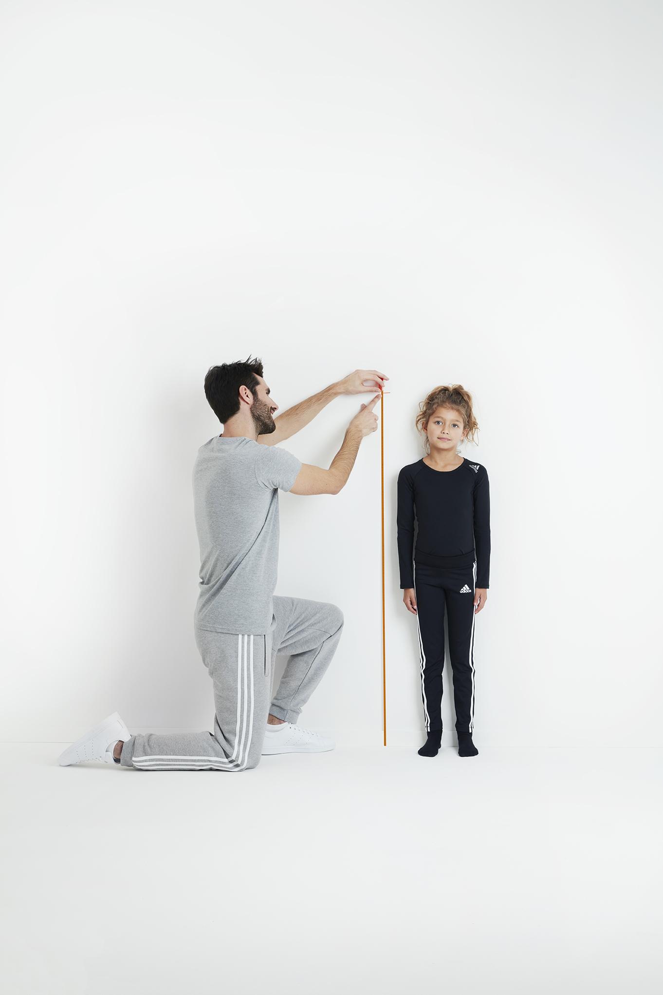 181128-WE-kids_04_Luna-Measurement_298