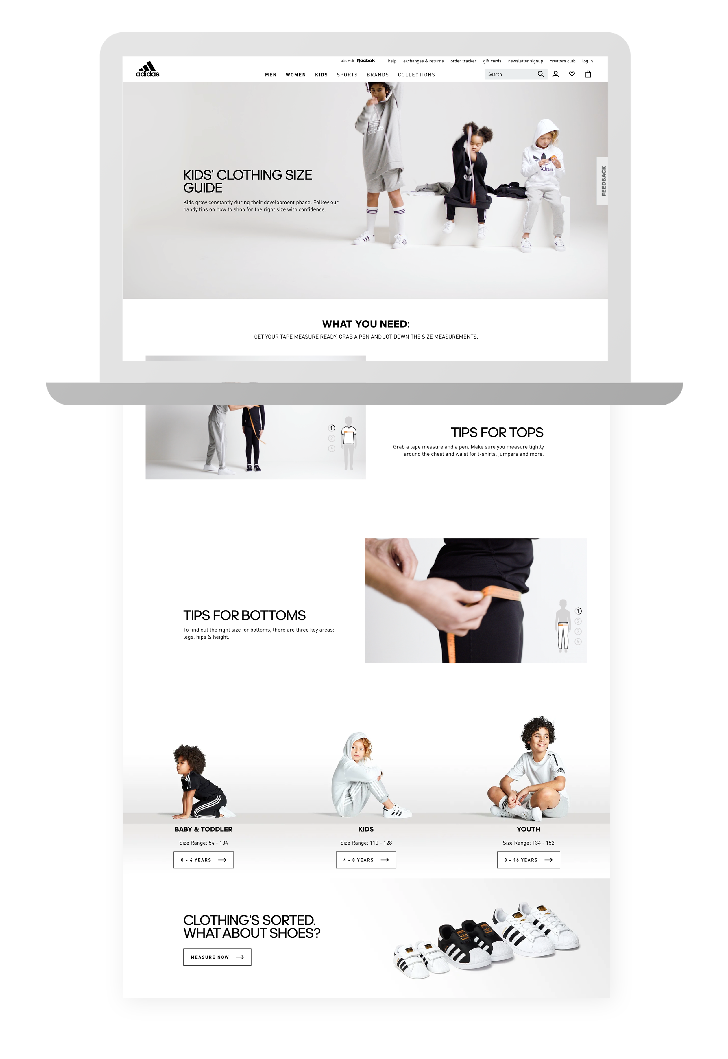 Clothes-landing-page-1