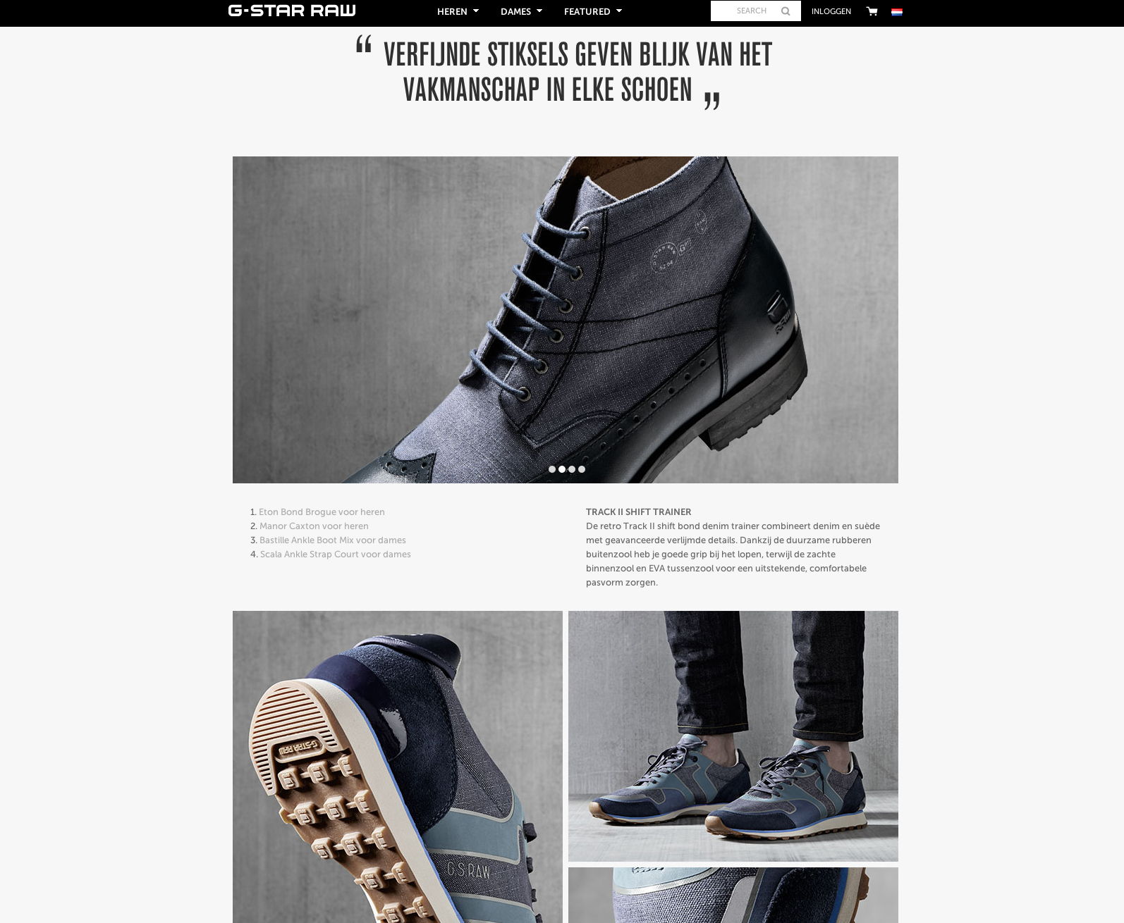G-Star-RAW-Shoe-online