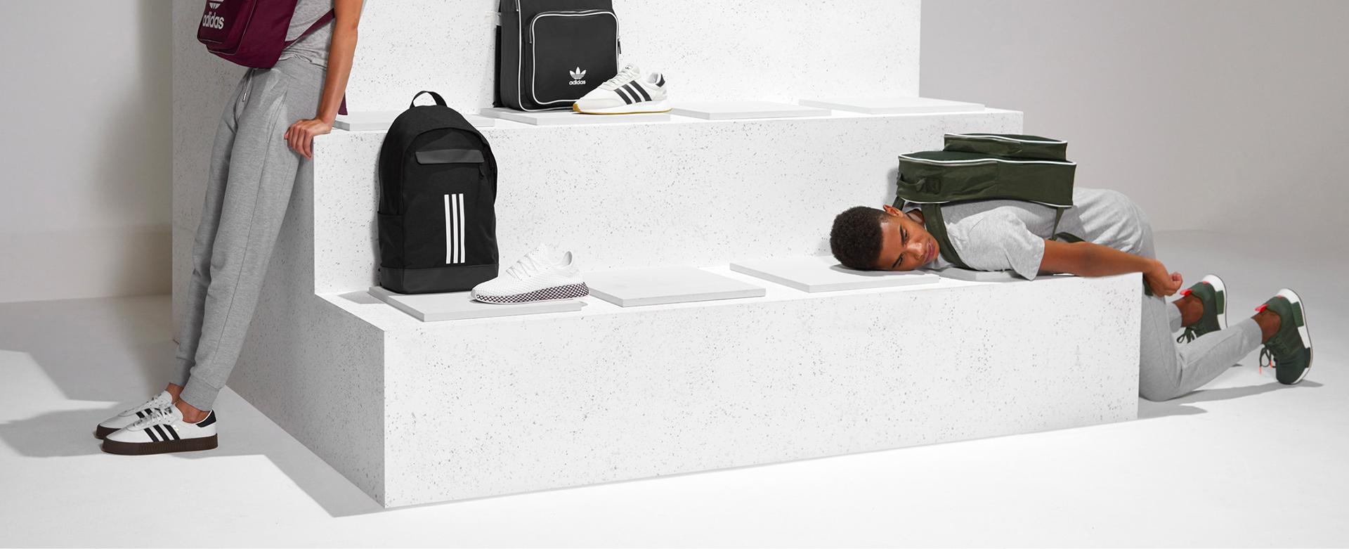 adidas-b2s-w1-image1