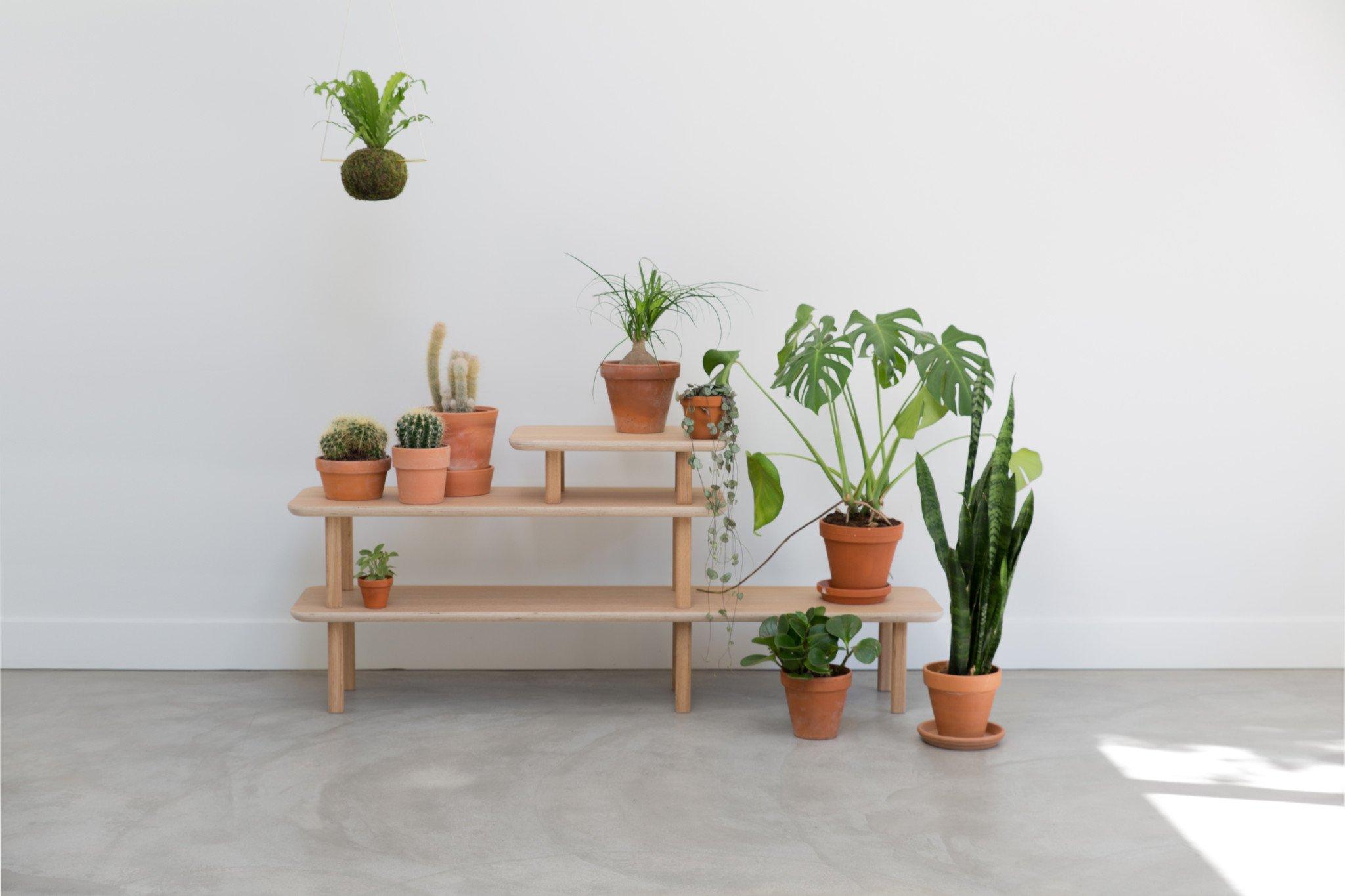 piled_-_white_5_-_planten