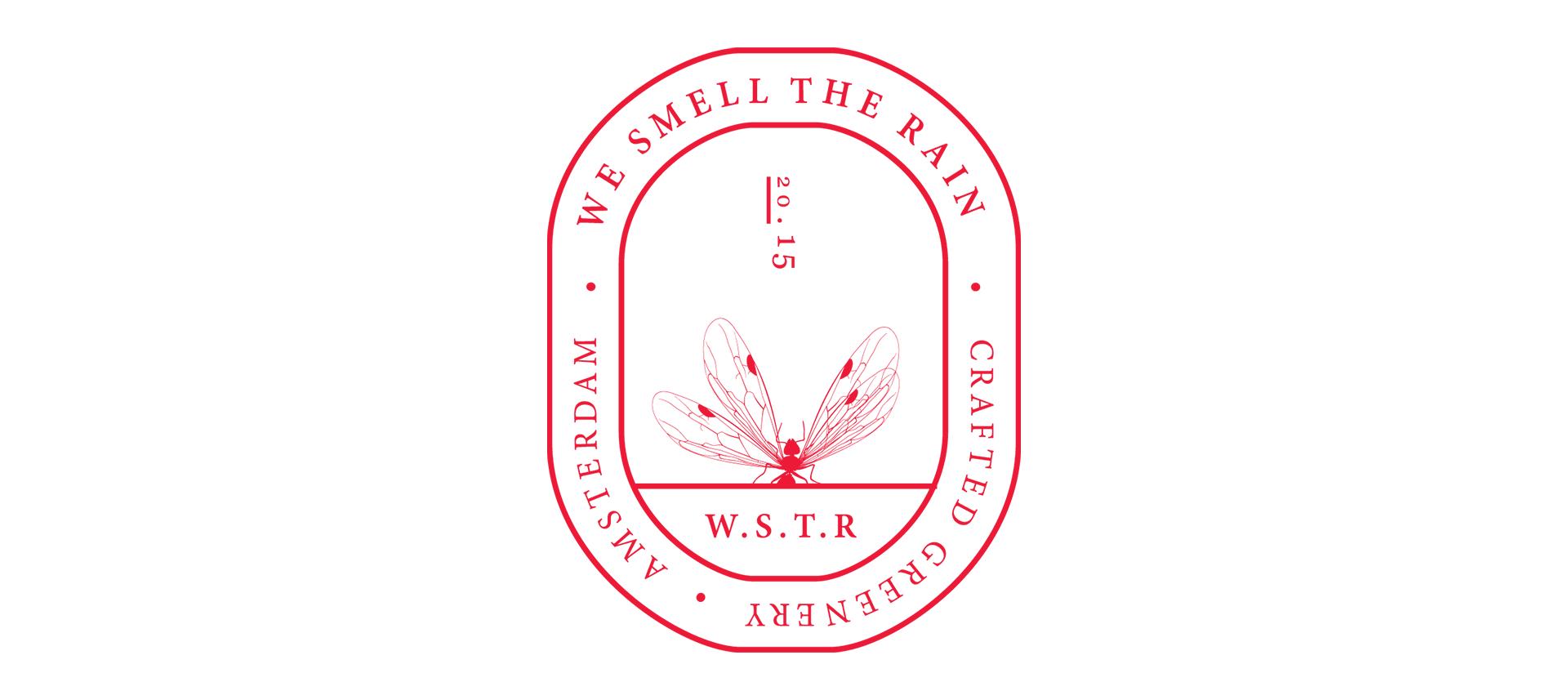 WSTR-LOGO-round-Full-width-image-1